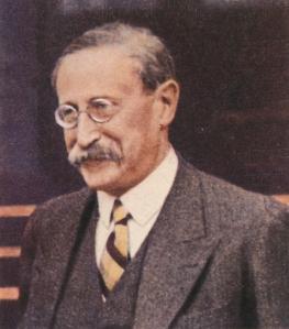 leonblum