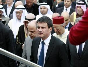 manuel-valls-ce-matin-a-l-inauguration-de-la-grande-mosquee-de-strasbourg-photo-jean-marc-loos 1