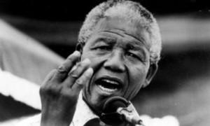 Nelson-Mandela--Blog