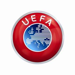 20131023083110!UEFA_logo_2012