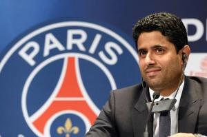 fair-play-financier-le-psg-veut-eviter-le-clash-mais-iconsport_por_160713_96_24,82943